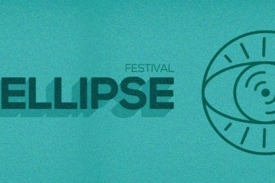 Ellipse Festival 2019