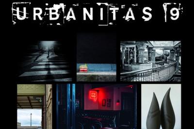 Urbanitas 9 à Paris 3ème