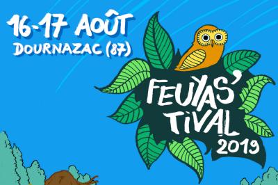 Feuyas'tival 2019