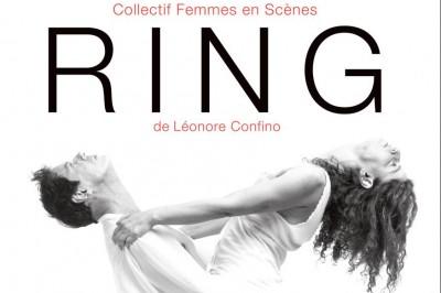Ring à Nice