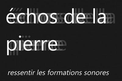 Echos de la Pierre à Gravelines