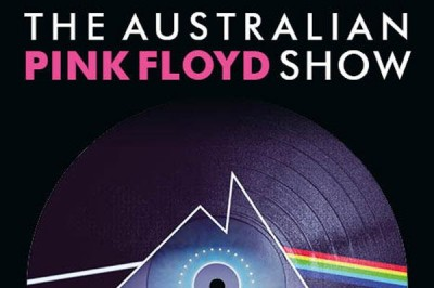 The Australian Pink Floyd Show à Pau