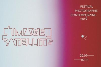 Festival L'image_satellite 2019