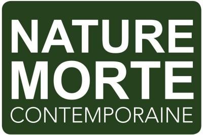 Nature Morte Contemporaine à Villeneuve d'Ascq