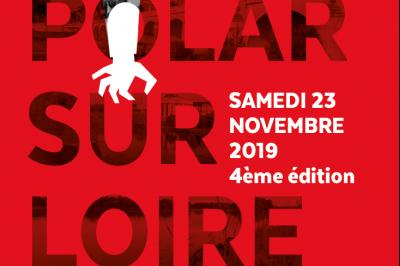Polar sur Loire 2019