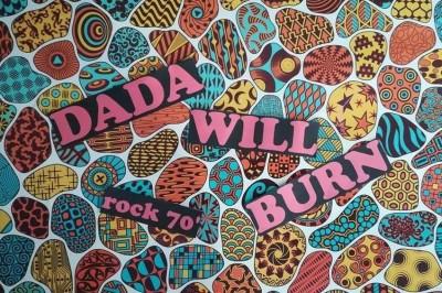 Concert Dada Will Burn - Showroom Gallery CEMA à Borderes sur l'Echez