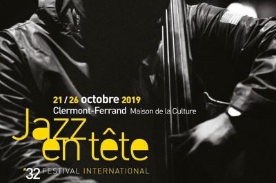 Festival Jazz En Tete 2019
