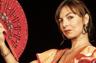 Flamenca Opera à Avignon