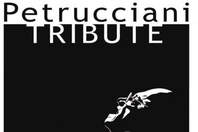 Petrucciani Tribute à Barraux
