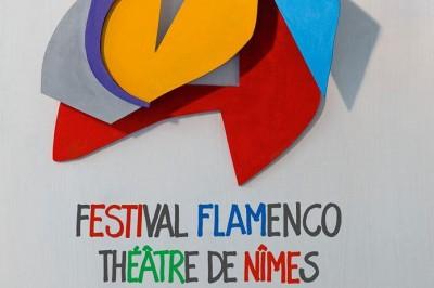 Festival Flamenco Nîmes 2020