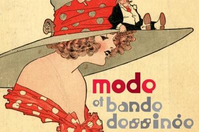 Mode et bande dessinée à Angouleme