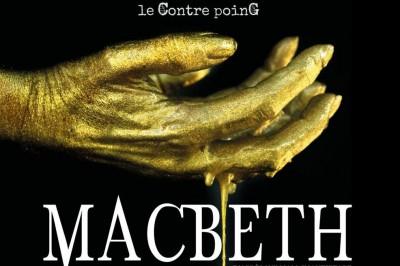 Macbeth à Grenoble