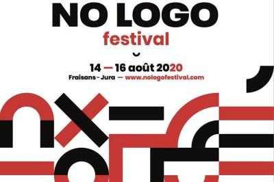 Festival No Logo 2020