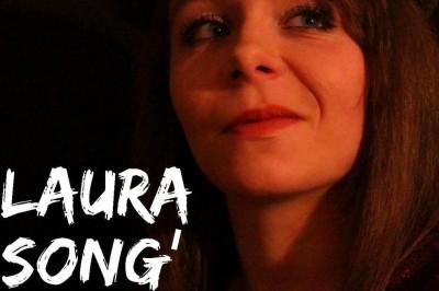 Laura Song's à Lablachere