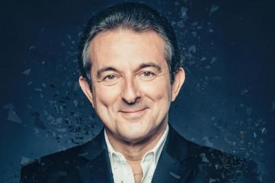 Michel Guidoni à Bressuire