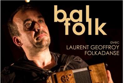 Bal folk à Besancon