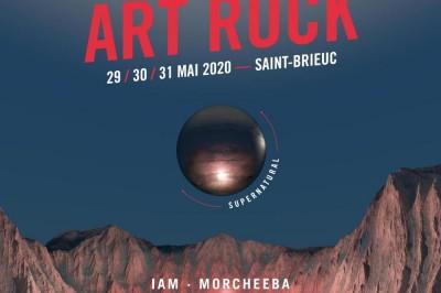Festival Art Rock 2020