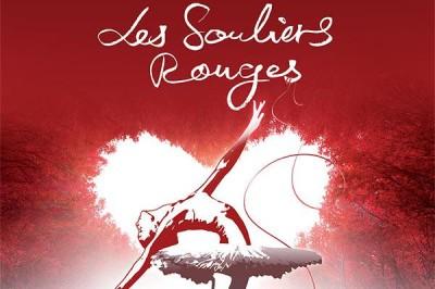 Les Souliers Rouges à Paris 9ème
