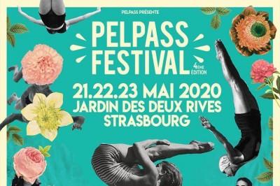 Pelpass Festival 2020