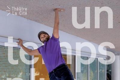 Ecritures du réel, Autoportrait - Vernissage à Marseille