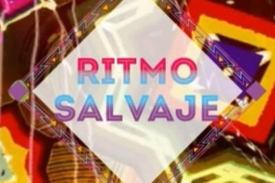 Ritmo Salvaje - Dj Set à Villeurbanne