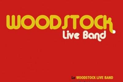 Woodstock Live Band à Dijon