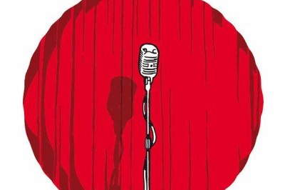 Parlez-Vous Stand-Up ? 2020