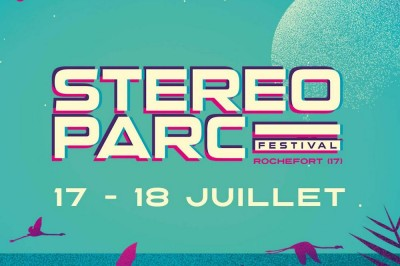 Stereoparc Festival 2020
