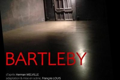 Bartleby à Asnieres sur Seine