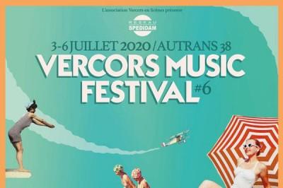 Vercors Music Festival 2020