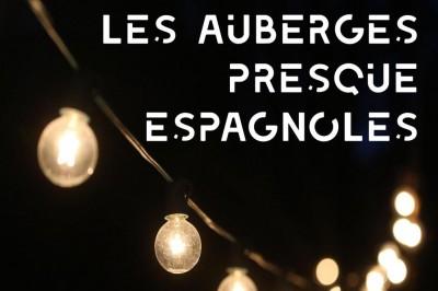 Les auberges presque espagnoles à Toulouse