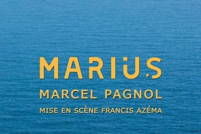 Marius De Pagnol à Toulouse