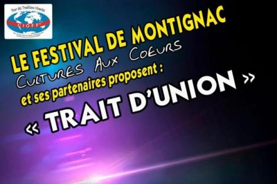 Festival Cultures aux coeurs 2020