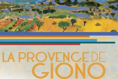 La Provence de Giono à Marseille