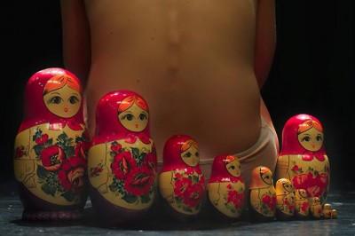 Les Joues Roses à Le Kremlin Bicetre