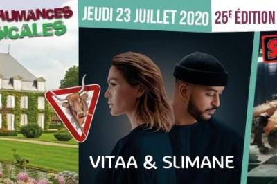 Festival des Transhumances Musicales de Laàs 2020