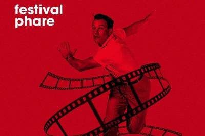 Festival Phare 2020 Arles