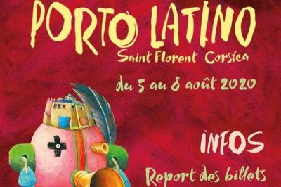 Porto Latino 2020