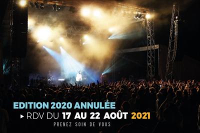 Saint-loup 2021