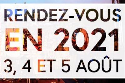 Festi'Vaux 2021
