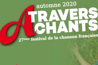 Strunt et Les Yeux Noirs - Festival A Traves Chants à Saint Saulve