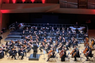 Beethoven La 3e Symphonie dite