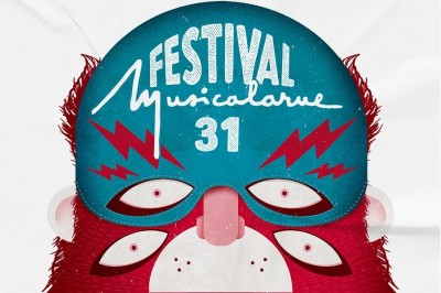 Festival Musicalarue 2021