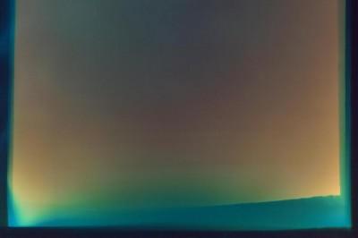 La Photographie à l'épreuve de l'abstraction à Pontault Combault