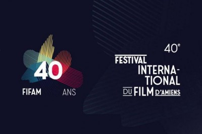 Festival International du Film d'Amiens 2020