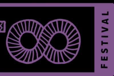 WeToo Festival 2020