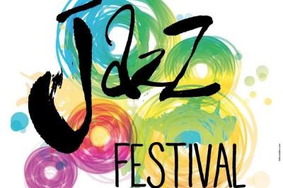 Anglet Jazz Festival 2020