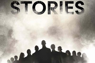Stories à Paris 9ème