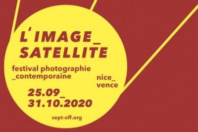 Festival L'image_satellite 2020