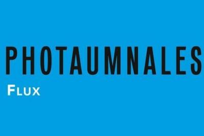 Photaumnales 2020